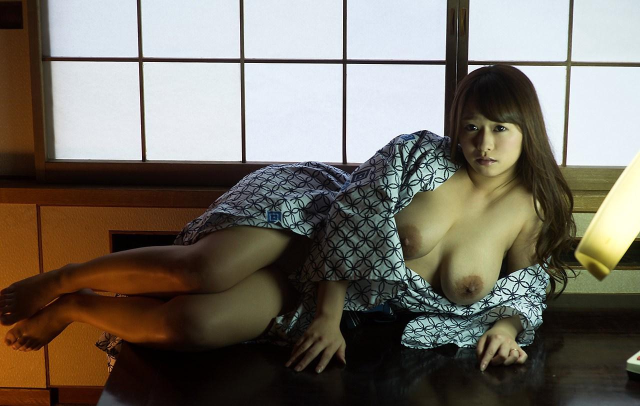 image http://scanlover.com/assets/images/315-K1V3vqebNu3G7dr9.jpeg