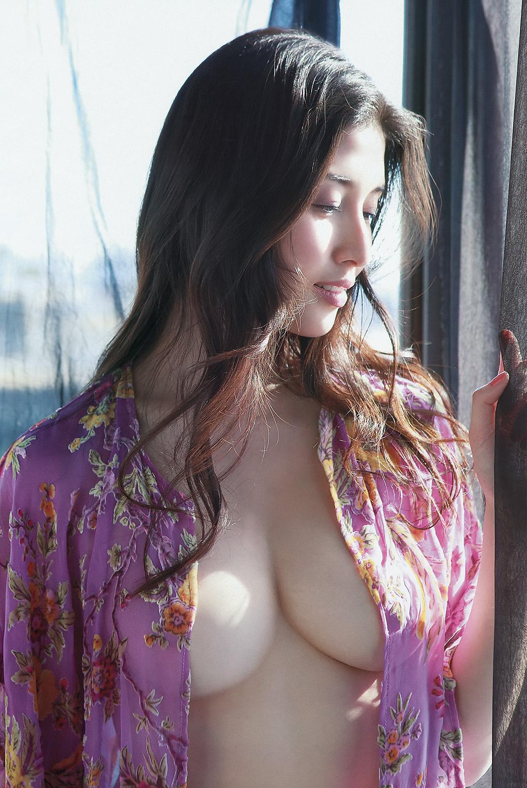 image http://scanlover.com/assets/images/315-ZEcEgtJGzrmZb9RZ.jpeg