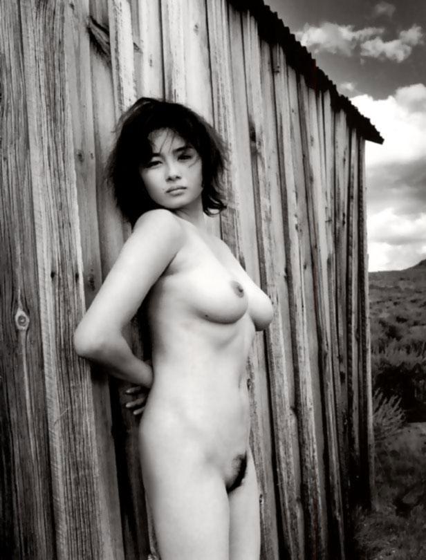 image http://scanlover.com/assets/images/315-ombHdOG8pQcpFhMi.jpeg