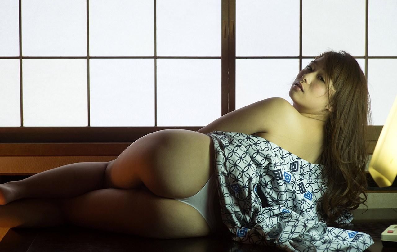 image http://scanlover.com/assets/images/315-yYVddHKG0mvcM9pv.jpeg