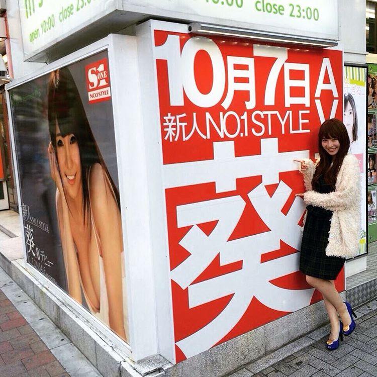 image http://scanlover.com/assets/images/3190-l3bfddOsGJKh3Cbp.jpeg