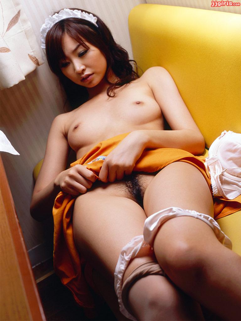 image http://scanlover.com/assets/images/34-4pbt4hFakJF40q7U.jpeg