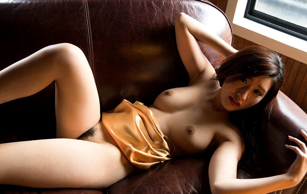 image http://scanlover.com/assets/images/34-4ytSQ2T4YE15XfCW.jpeg