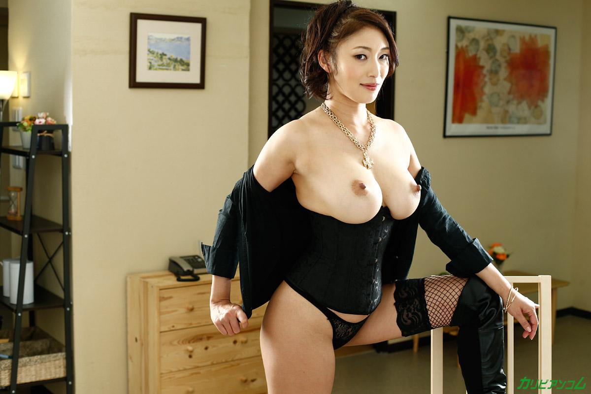 image http://scanlover.com/assets/images/34-7F3Jt7QhnoW8fyGa.jpeg