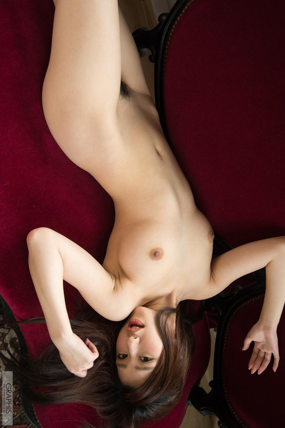 image http://scanlover.com/assets/images/34-JmAxniySAzdTpSKe.jpeg
