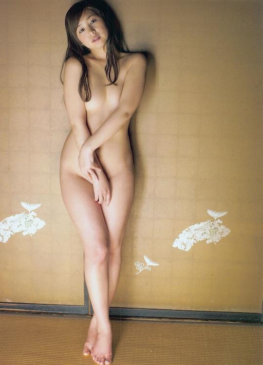 image http://scanlover.com/assets/images/34-QPHg5Cetrg2lFMII.jpeg