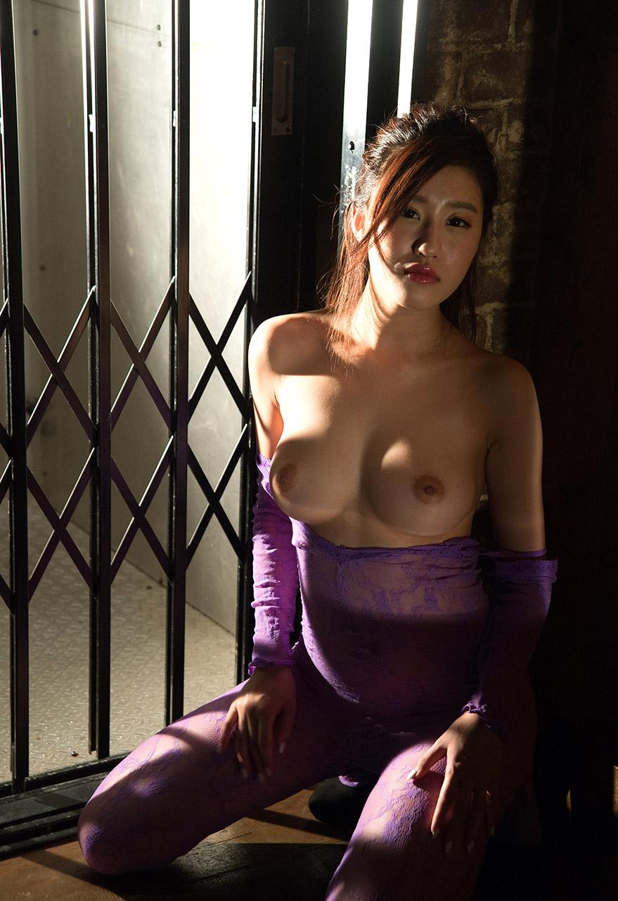 image http://scanlover.com/assets/images/34-RK1ZDEdjHOT3SzWA.jpeg