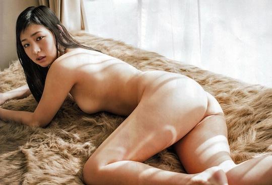 image http://scanlover.com/assets/images/34-TB7YrqIH6zm7u0LI.jpeg