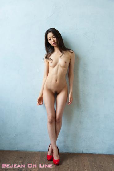 image http://scanlover.com/assets/images/34-UXZyEqp1FDRlGcgc.jpeg