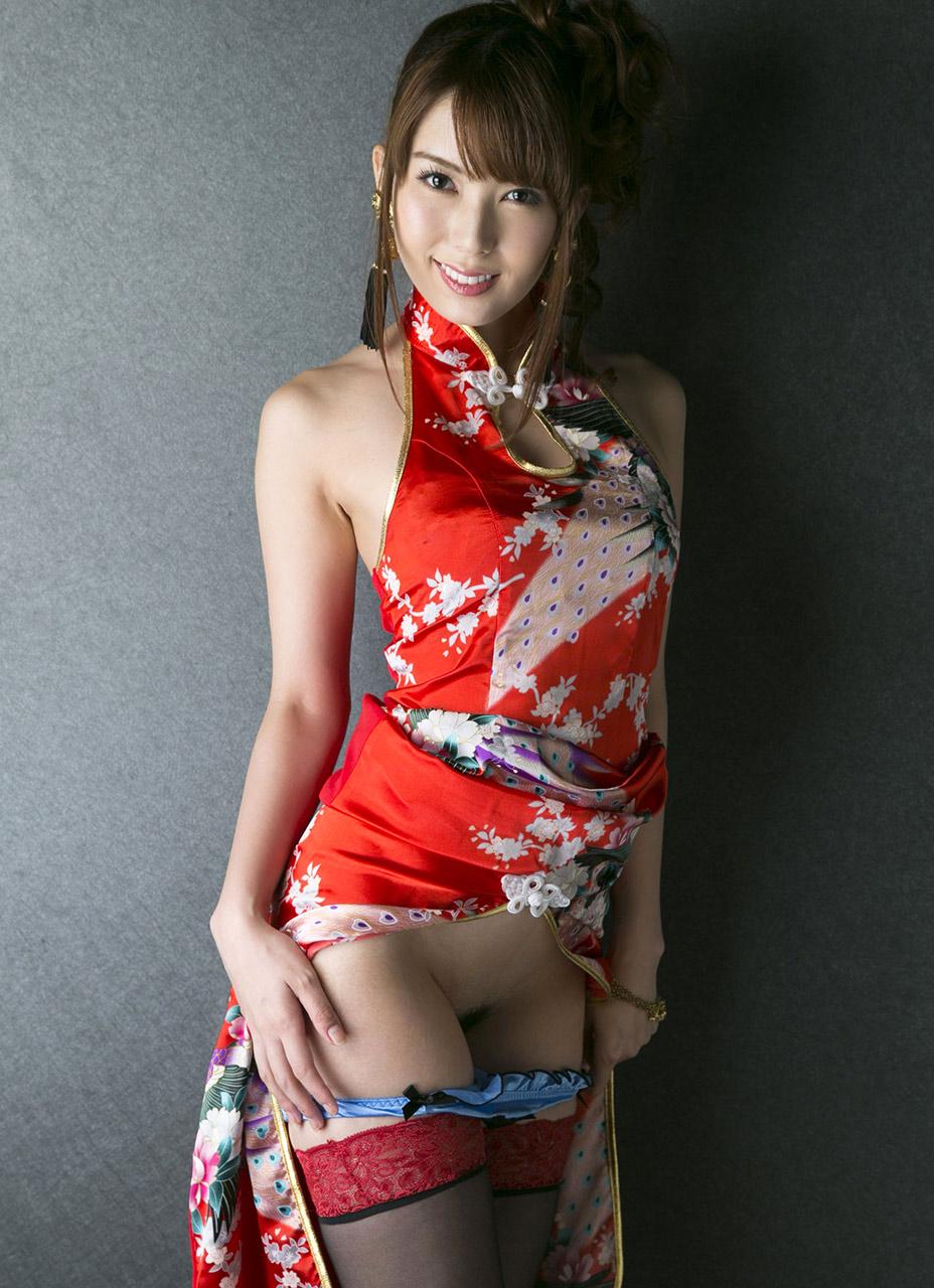image http://scanlover.com/assets/images/34-Z7fluybpByhfwGwf.jpeg