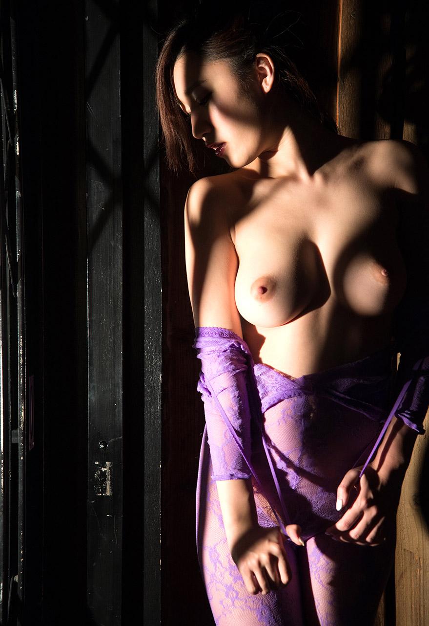 image http://scanlover.com/assets/images/34-nlm0U7Fo5aBnrEAa.jpeg