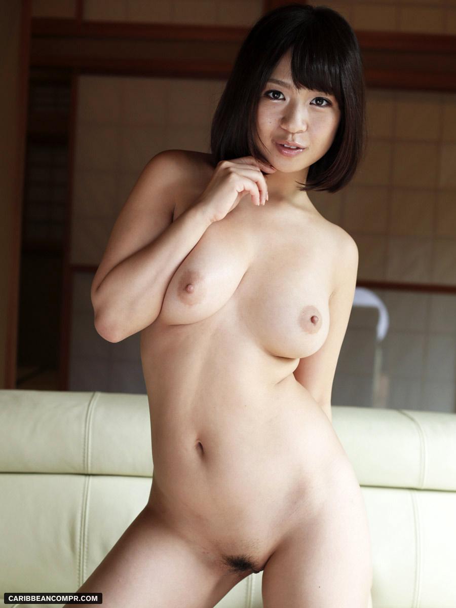 image http://scanlover.com/assets/images/34-nwbNUumfGS8fEbEL.jpeg