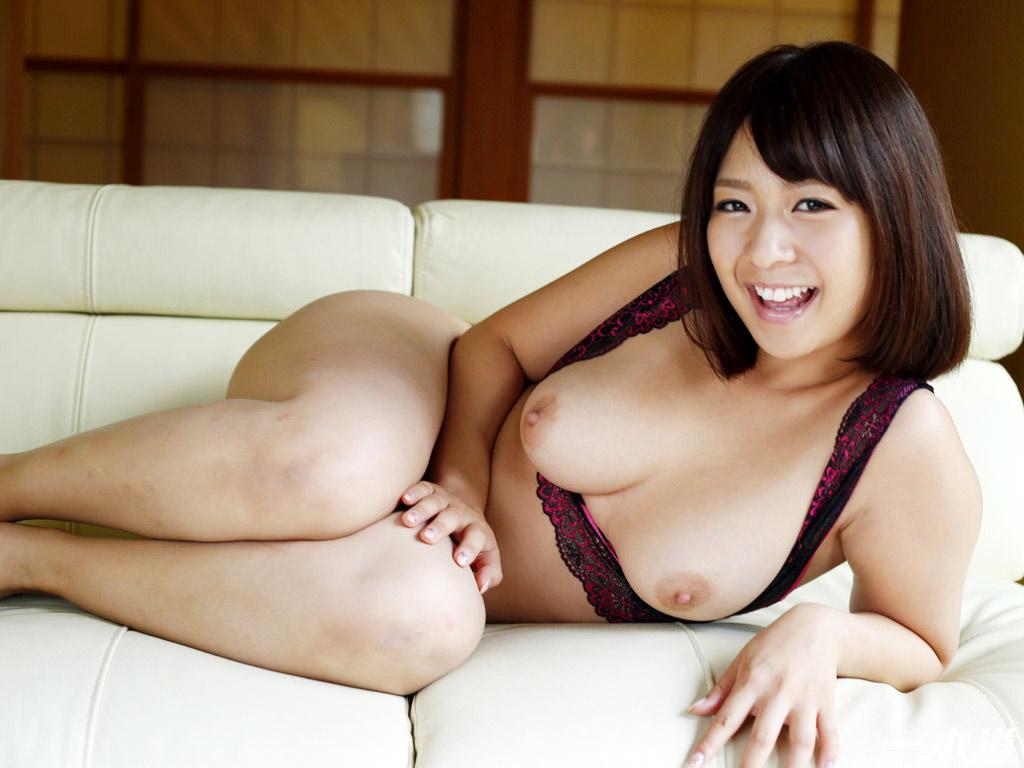 image http://scanlover.com/assets/images/34-raLOgEG5jA7ea618.jpeg