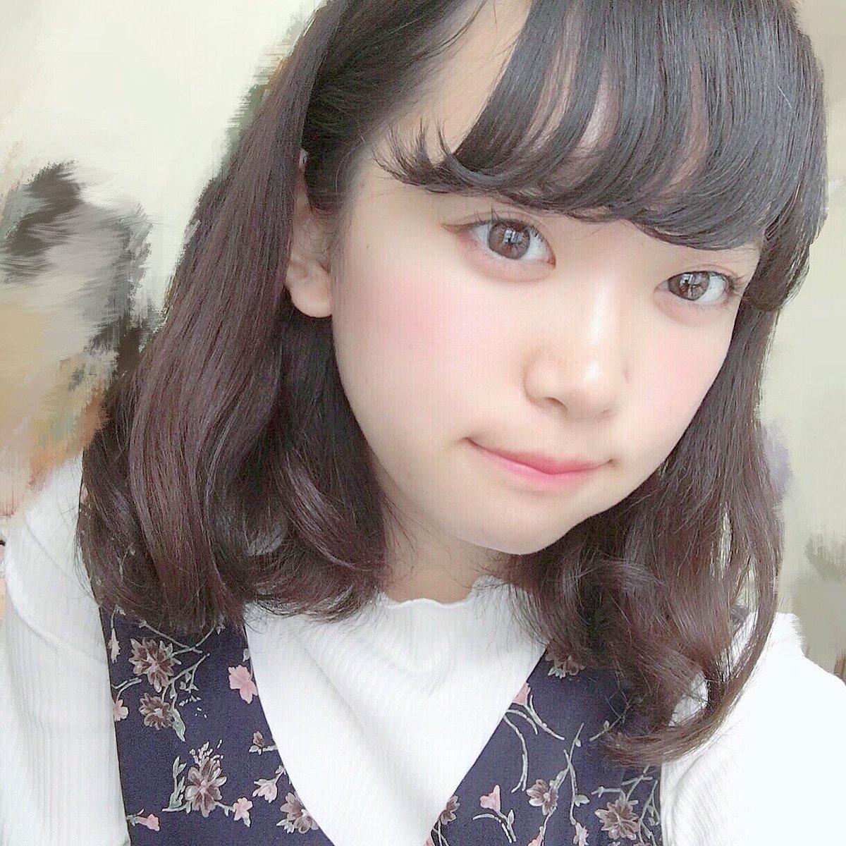 Yura Kano (S1 Cutie born 1998) - ScanLover 2.0 - Discuss
