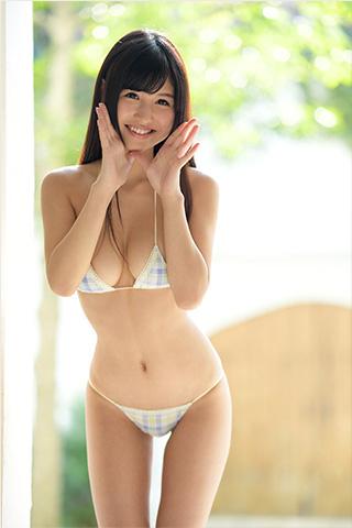 image http://scanlover.com/assets/images/35-miJAOu53dCxf5v2N.jpeg