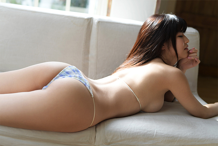 image http://scanlover.com/assets/images/35-yQOmaKJToYcqSeRD.jpeg
