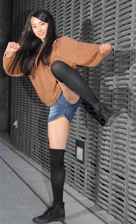 image http://scanlover.com/assets/images/3774-AFnKeMDx3e7hWfb5.jpeg