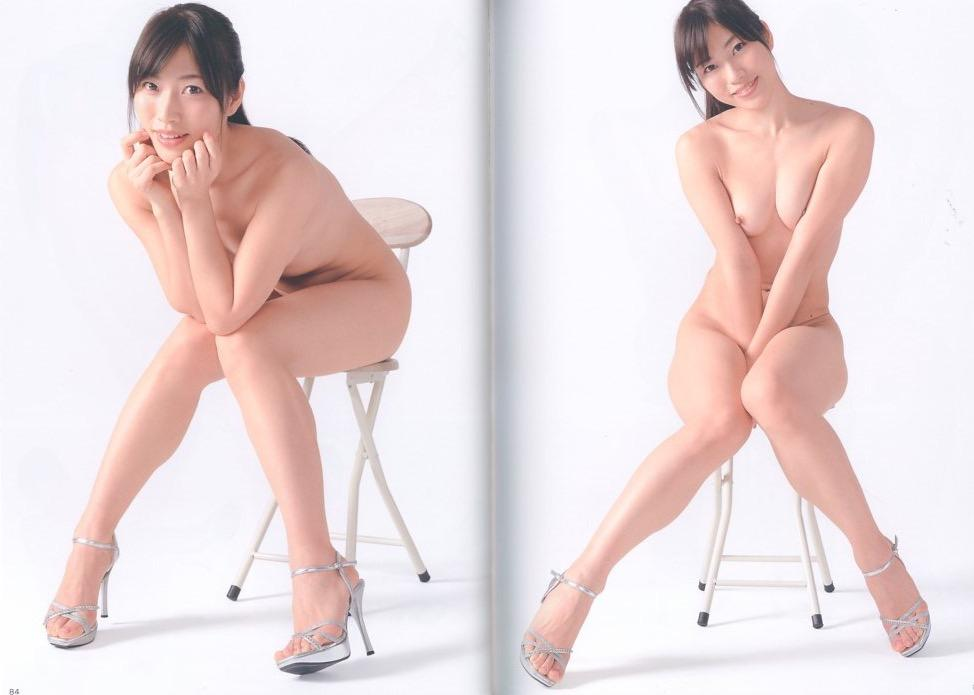 image http://scanlover.com/assets/images/3774-HDLsWNom2uax5XRv.jpeg