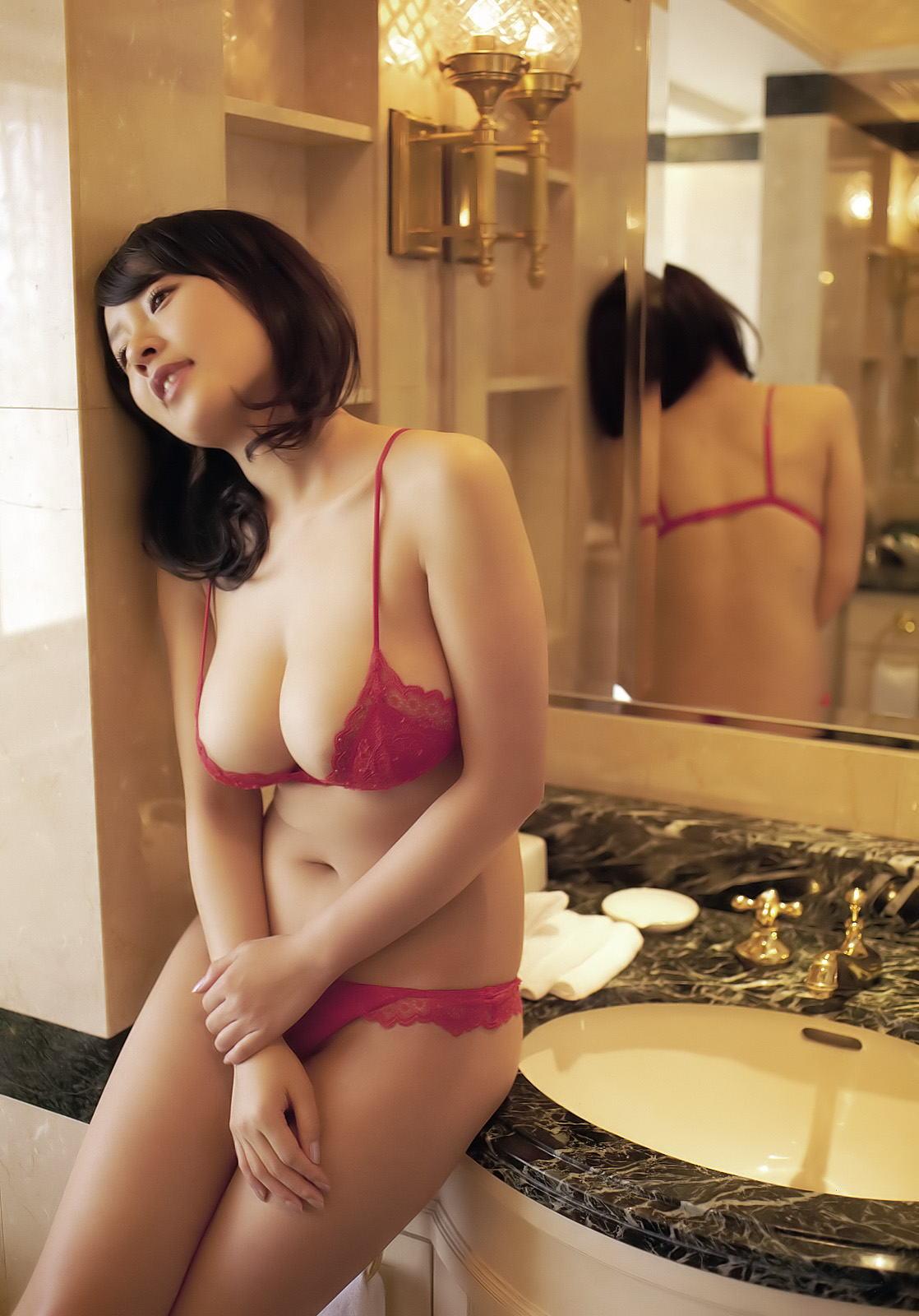 image http://scanlover.com/assets/images/3774-ejlyIxfUBIwJFs6I.jpeg