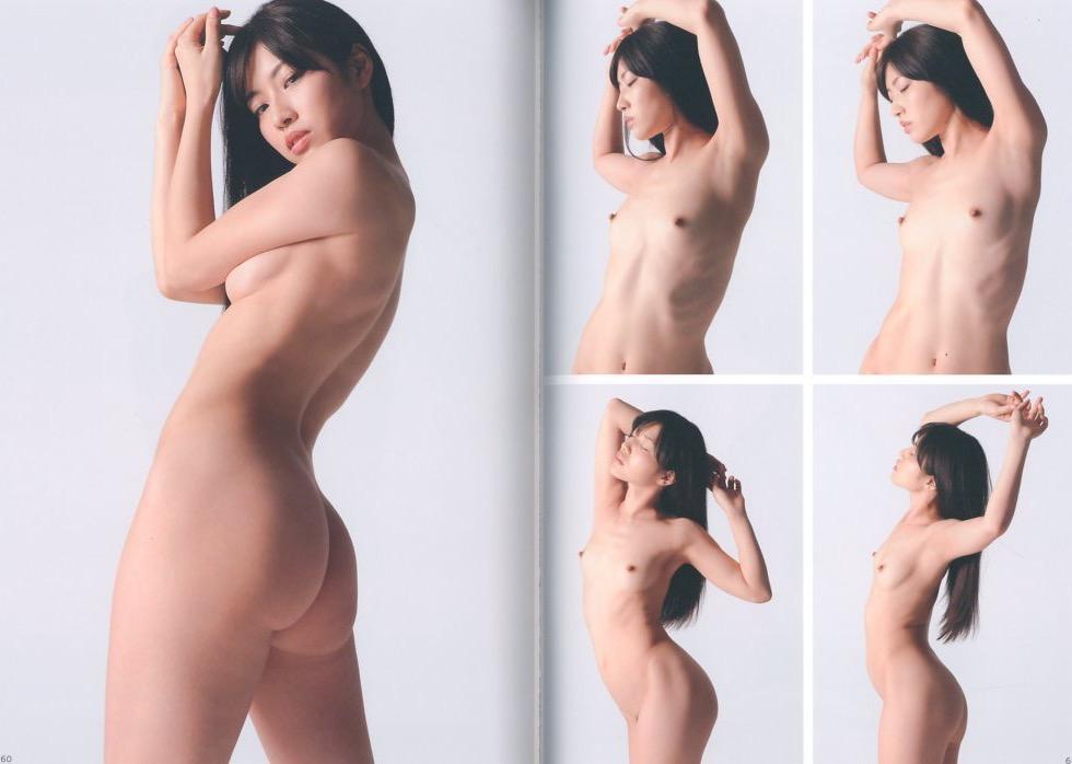 image http://scanlover.com/assets/images/3774-iNok2oIFqYKoULml.jpeg