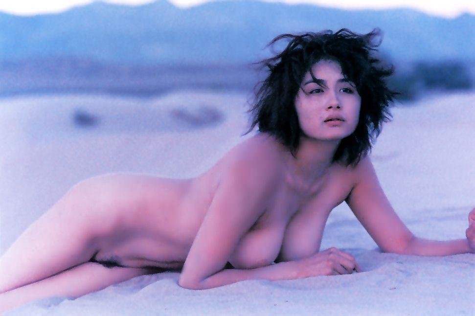 image http://scanlover.com/assets/images/3774-mOFCkygKCrVxFDa6.jpeg