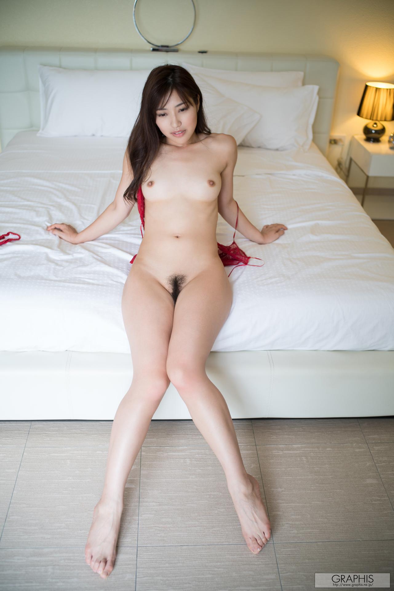image http://scanlover.com/assets/images/3774-sHBmiHB7n6BodxRf.jpeg