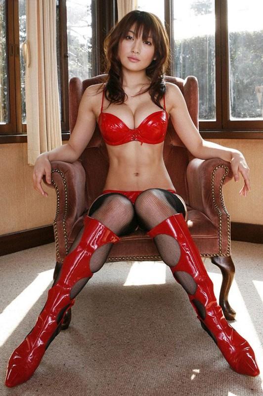 image http://scanlover.com/assets/images/3774-vWsNk8tfR9zqOydO.jpeg