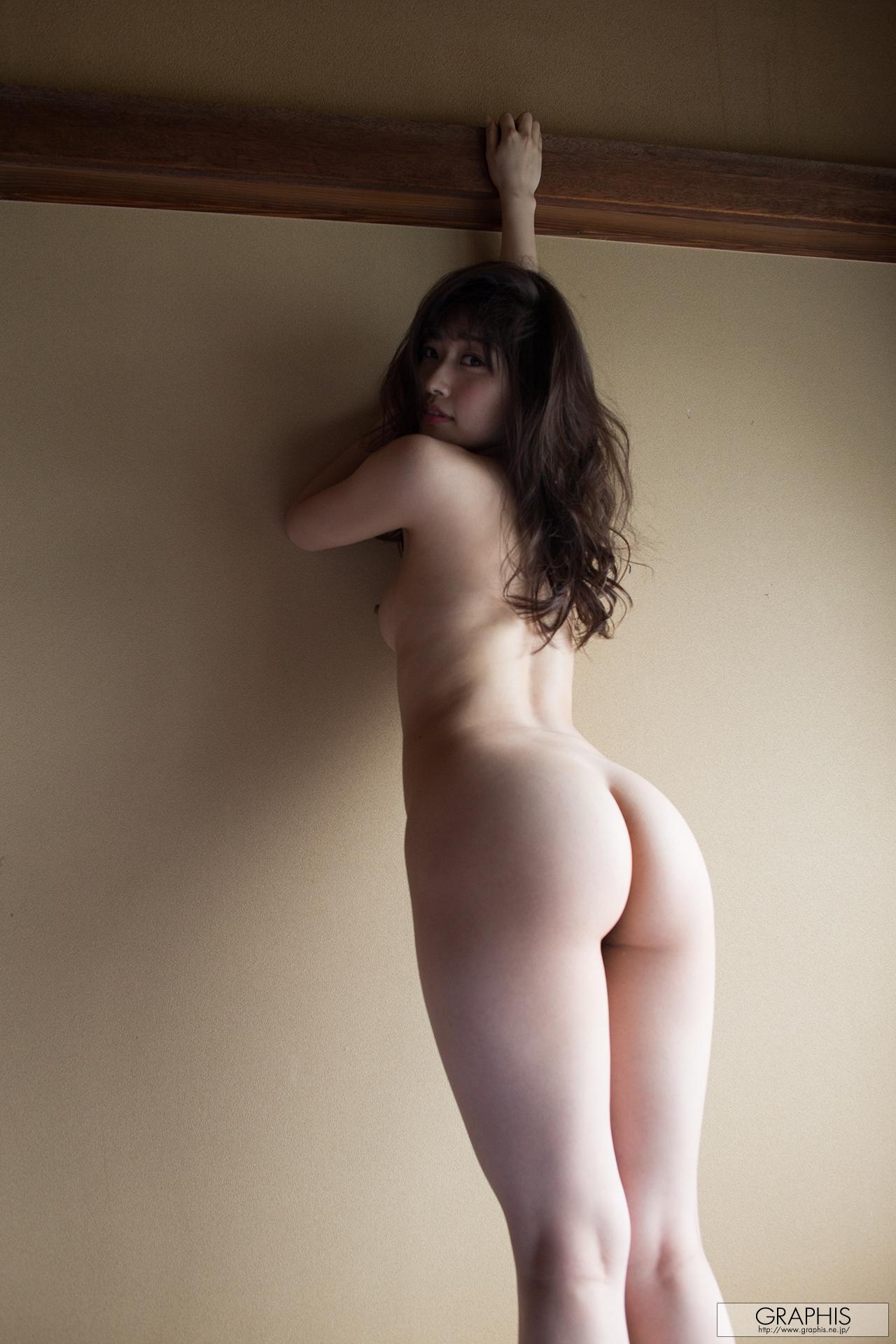 image http://scanlover.com/assets/images/3774-yB9BAO1m0pmcHUvg.jpeg