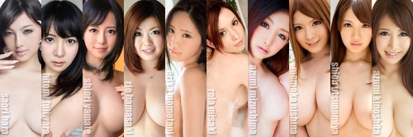 image http://scanlover.com/assets/images/3826-pzQQnzkQ9qL8OIoN.jpeg