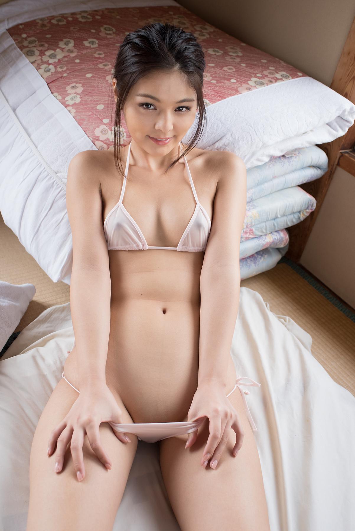 image http://scanlover.com/assets/images/4086-cE9PetJGfjXk9tpx.jpeg