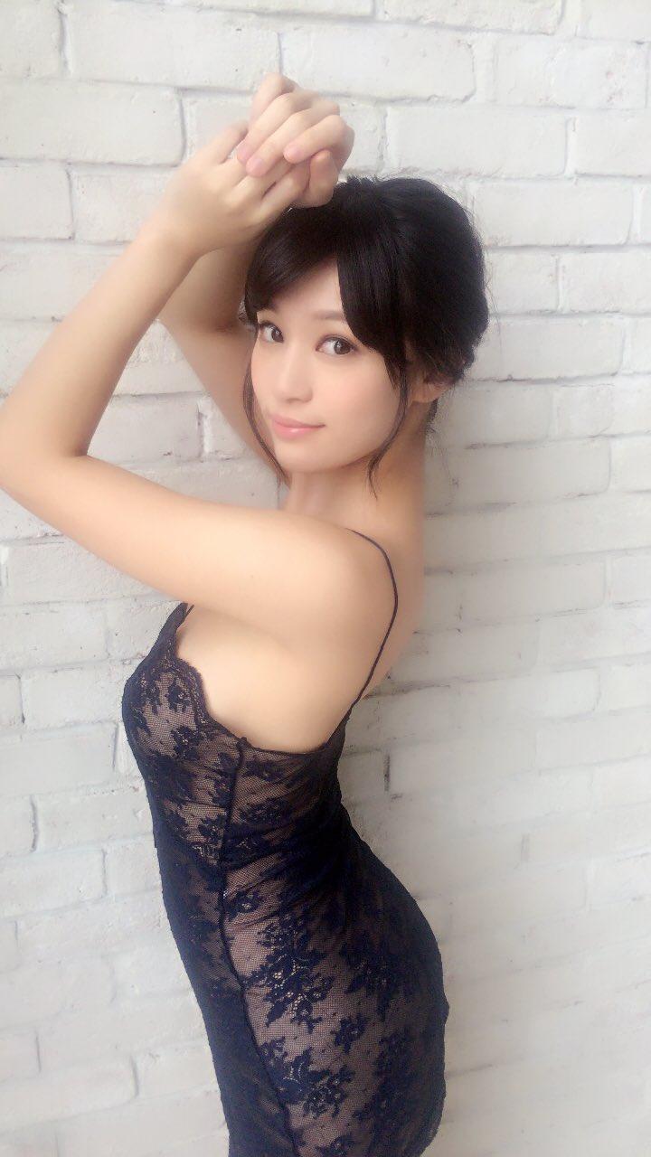 image http://scanlover.com/assets/images/41-2ylUBUUiuf2TIaZs.jpeg