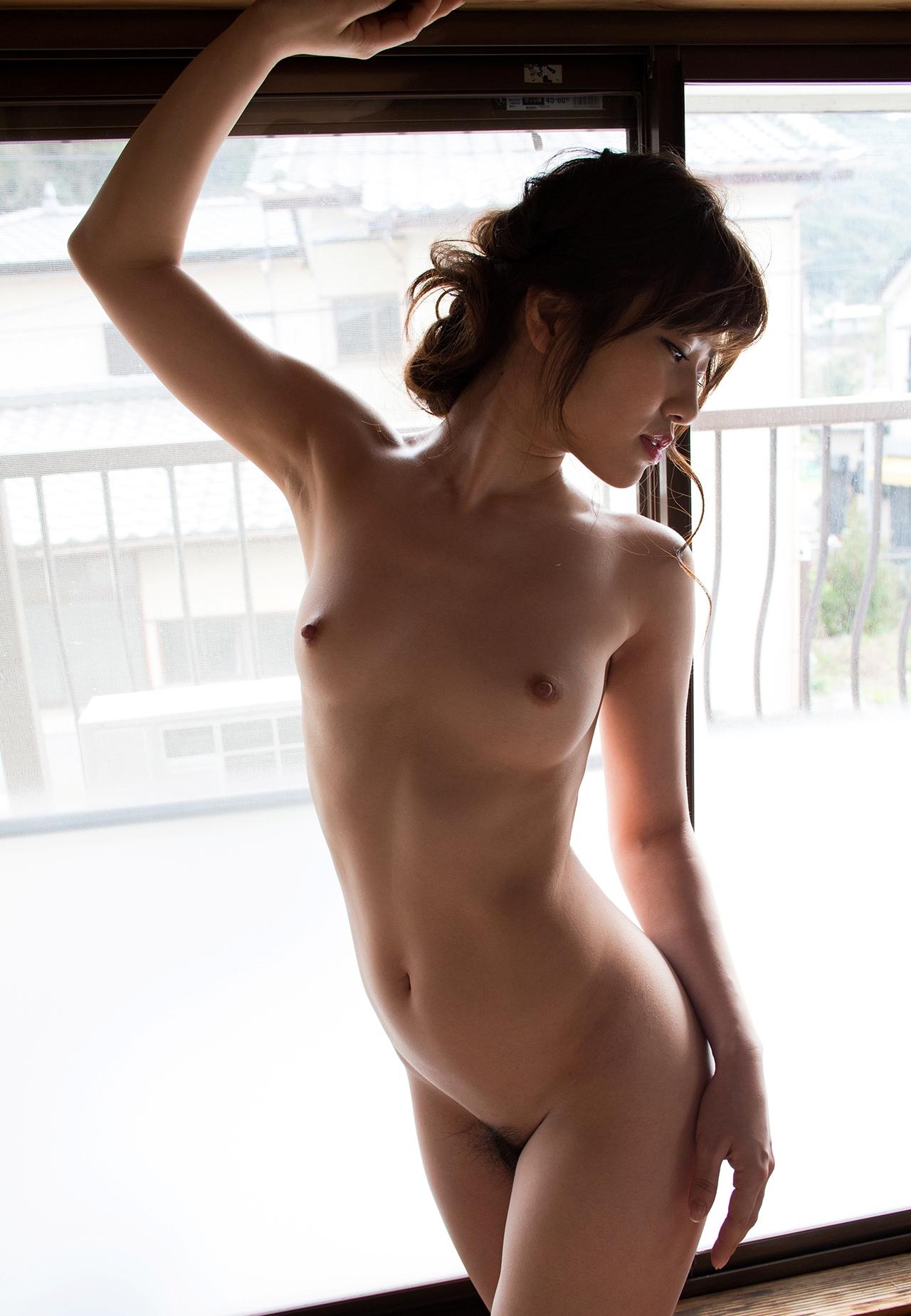 image http://scanlover.com/assets/images/4134-2JGQ5fsTyI8A14Bg.jpeg