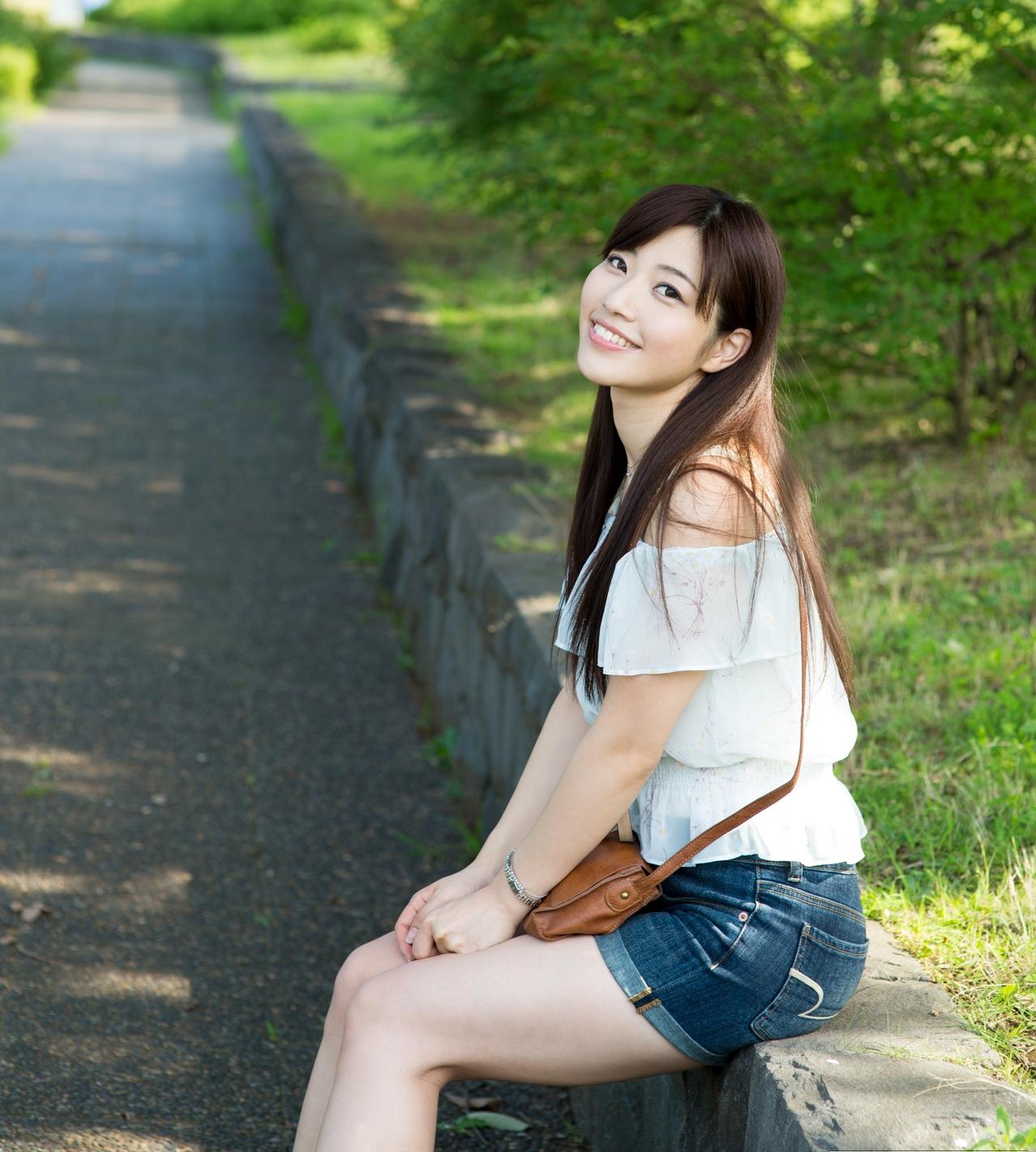 image http://scanlover.com/assets/images/4134-KohkUEhWfssBfX2K.jpeg