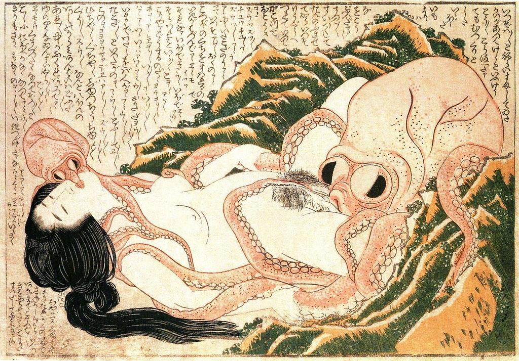 image http://scanlover.com/assets/images/4134-o8AM5BJObGtKvAju.jpeg