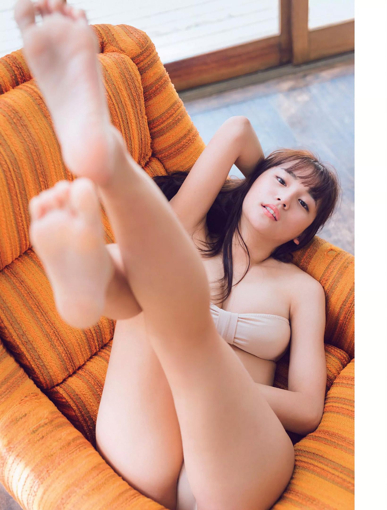 image http://scanlover.com/assets/images/414-5xexsSQj64exvSU5.jpeg