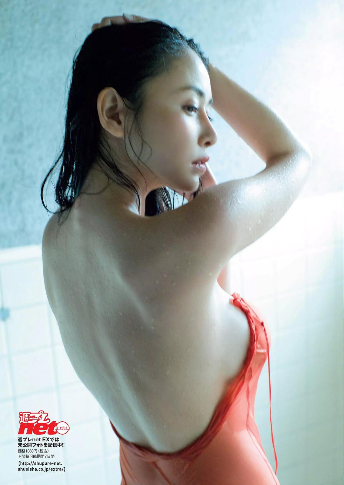image http://scanlover.com/assets/images/414-7GlIBZBkvi6sc4o7.jpeg