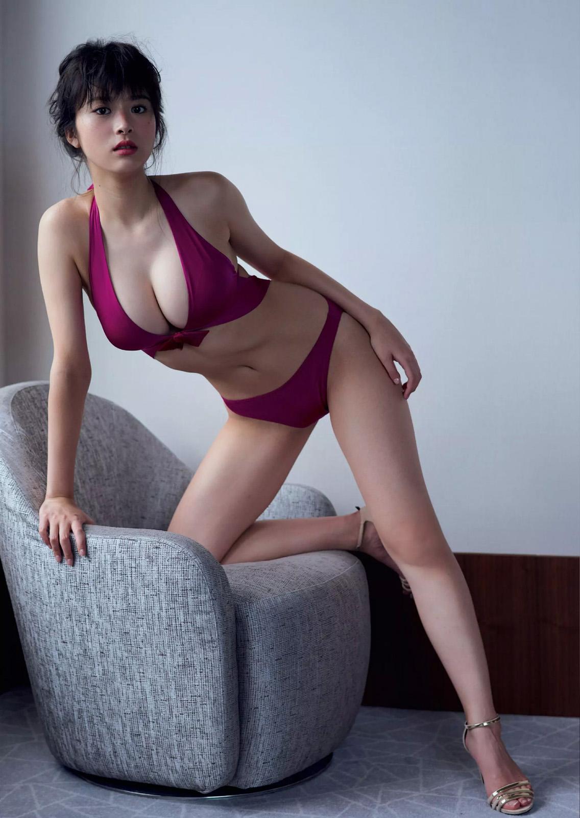 image http://scanlover.com/assets/images/414-9m2DapZHyDgrGwU7.jpeg