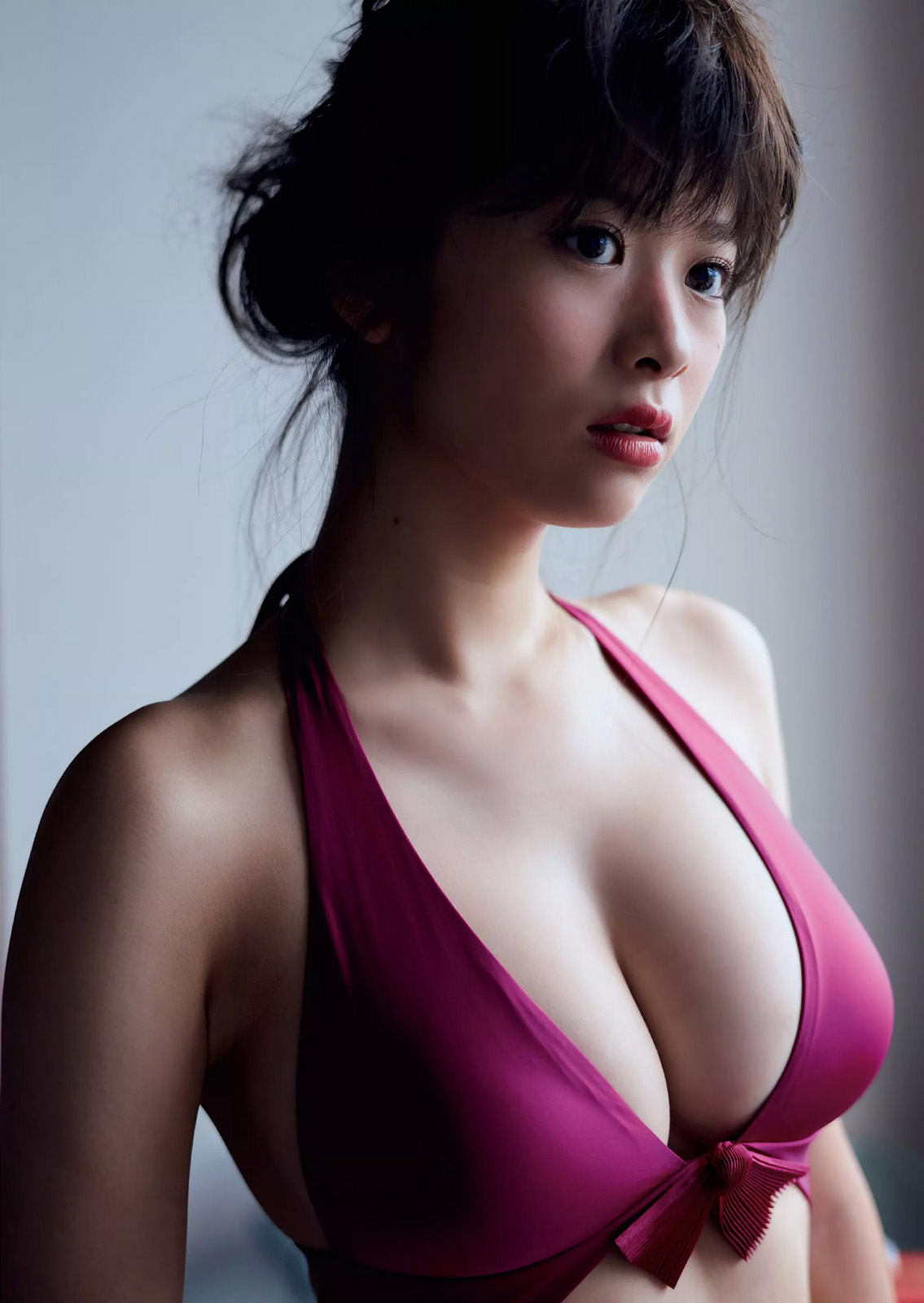 image http://scanlover.com/assets/images/414-BDUoj5VtqIb8AW1y.jpeg