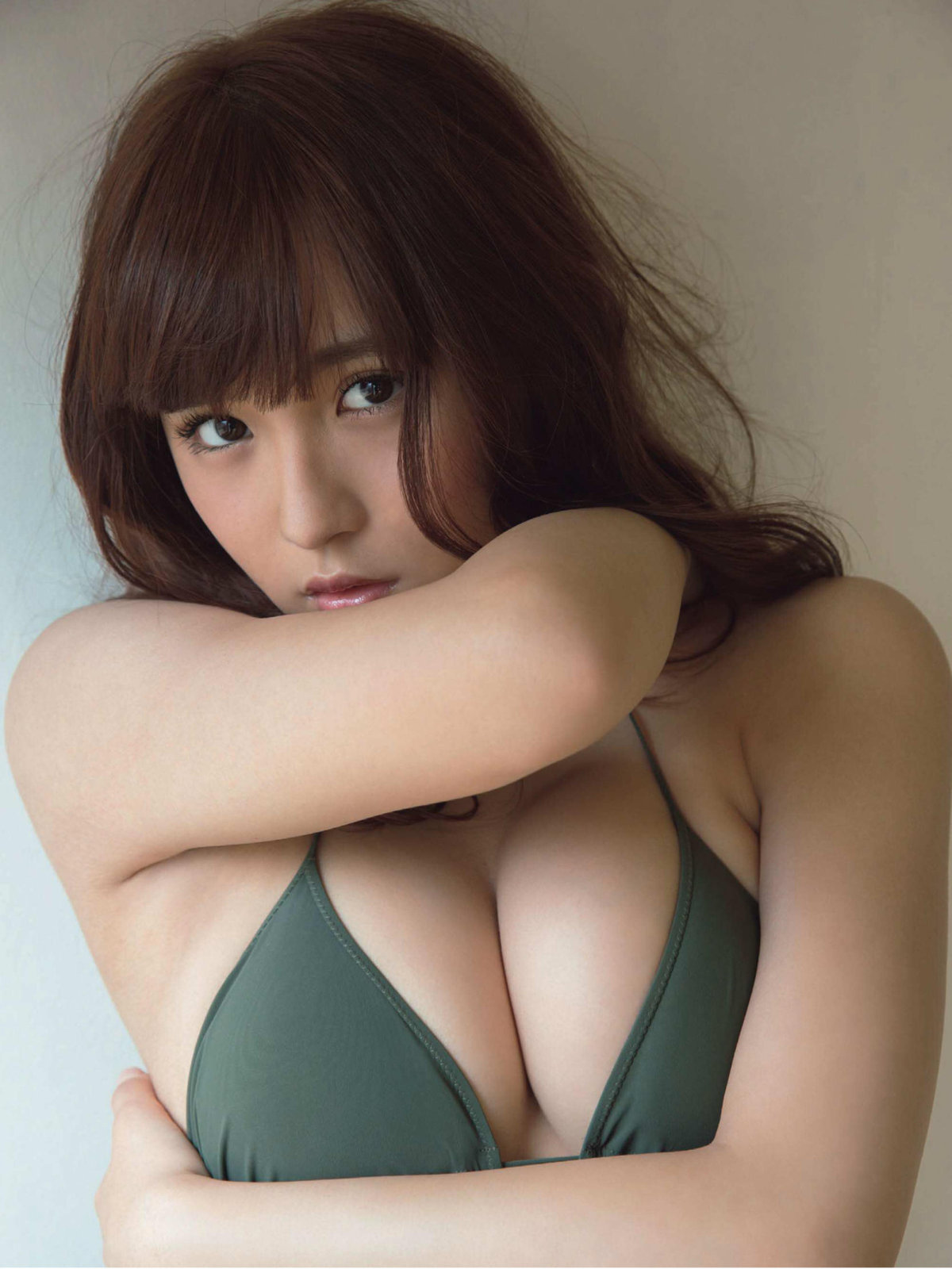 image http://scanlover.com/assets/images/414-KXWnb4dfkwxsaR38.jpeg