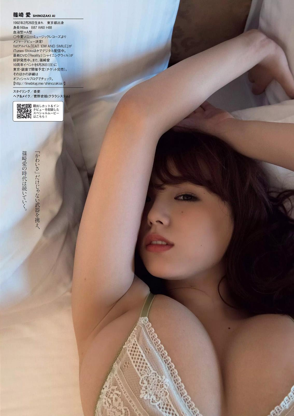 image http://scanlover.com/assets/images/414-bu39xAvZZZ0nk8Bm.jpeg