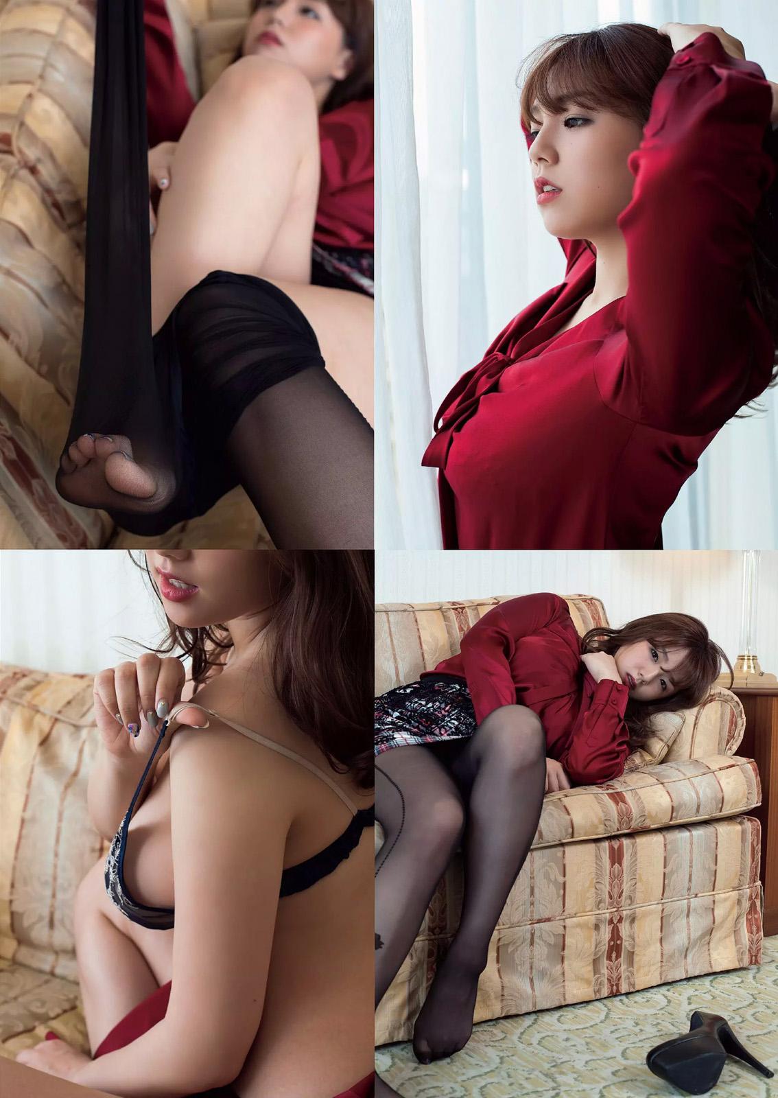 image http://scanlover.com/assets/images/414-mM43IS0JWpBoWzrs.jpeg