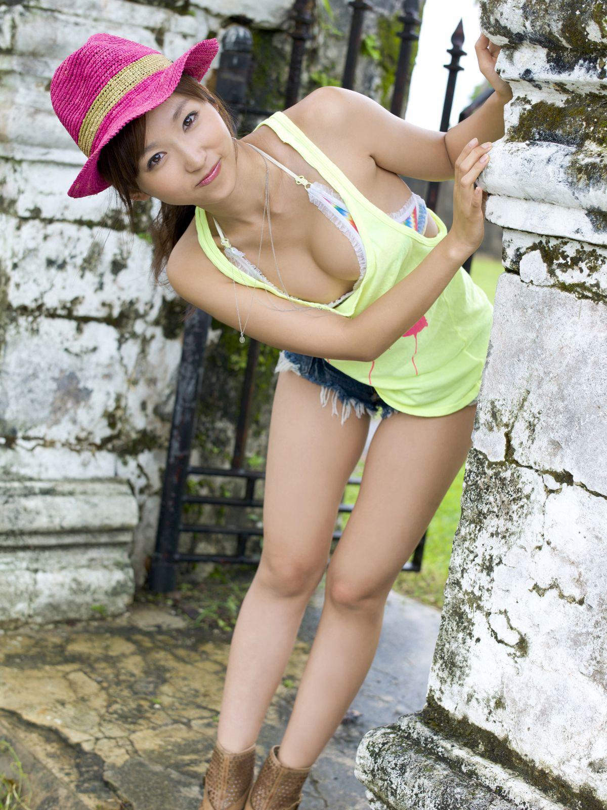 image http://scanlover.com/assets/images/4145-LpgOpBBoVX5VVAbR.jpeg