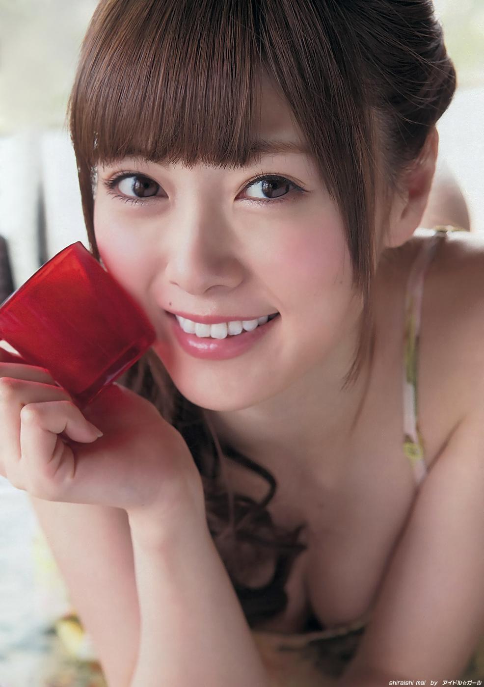 image http://scanlover.com/assets/images/47-2VJnXCO7hUb8HdYD.jpeg
