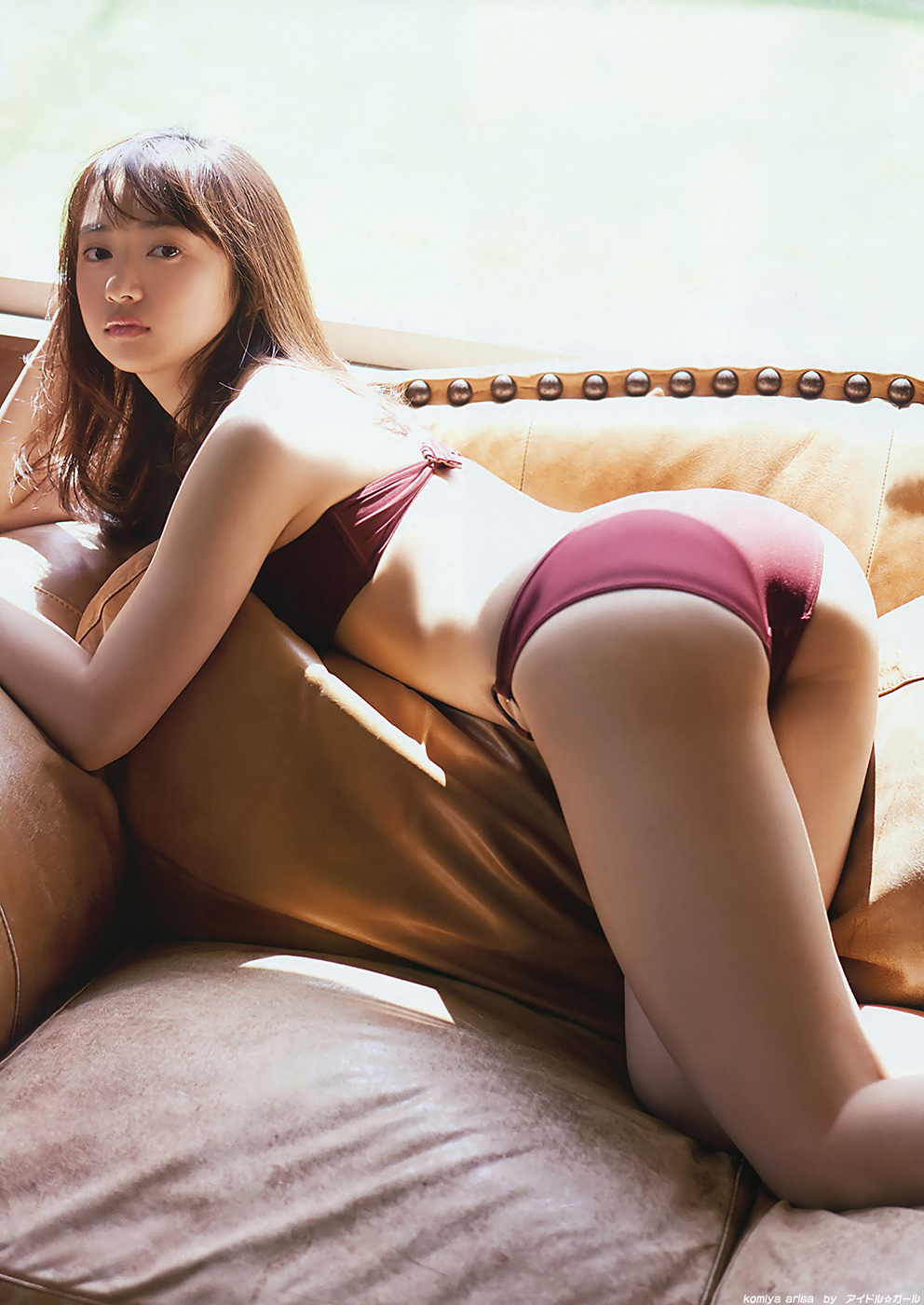 image http://scanlover.com/assets/images/47-3AZU6kZx3g8Tgigc.jpeg