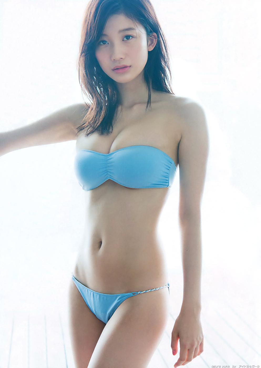 image http://scanlover.com/assets/images/47-8Uh3Vs99EWdWHxae.jpeg