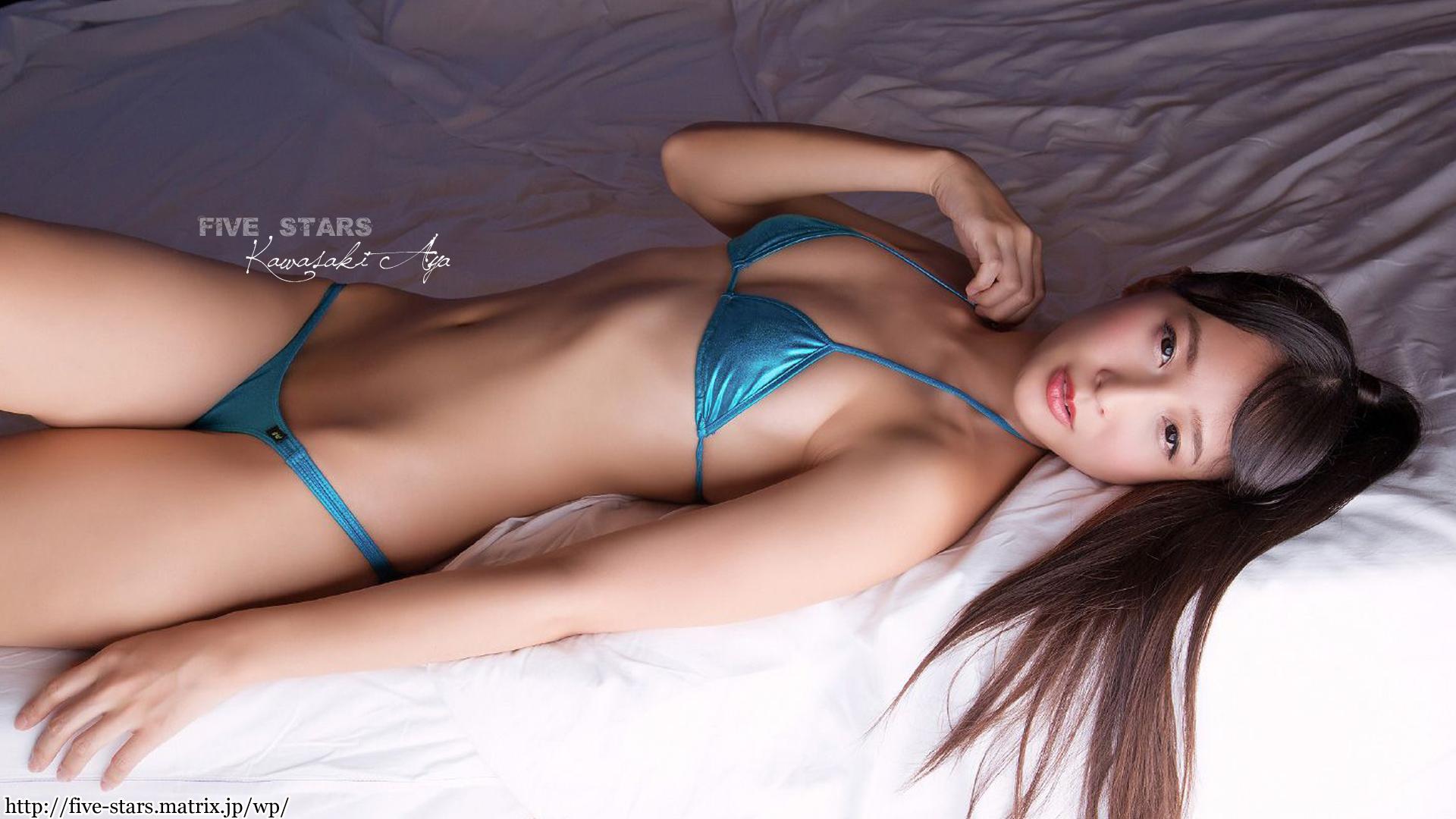 image http://scanlover.com/assets/images/47-RMk96wVZBmc6aH5v.jpeg
