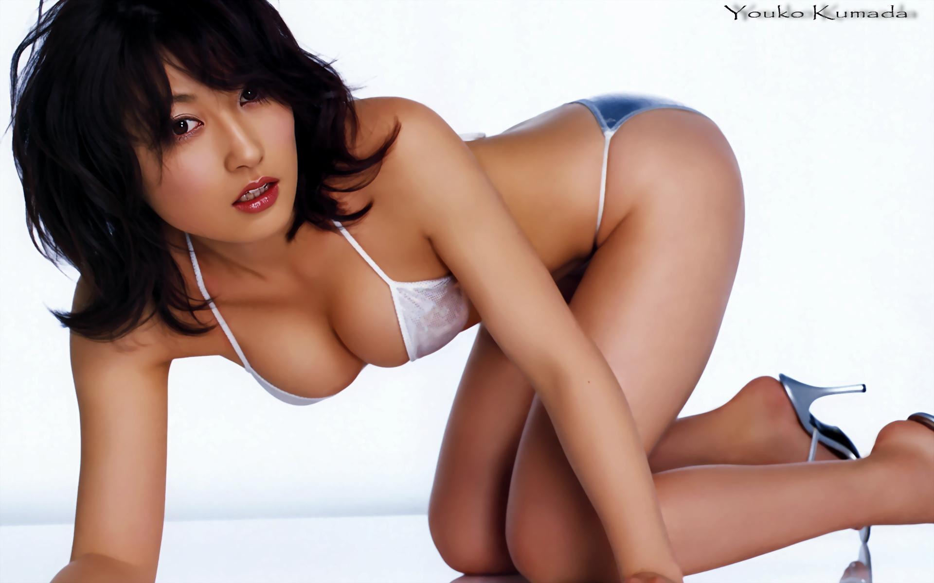 image http://scanlover.com/assets/images/47-VJJz2qsaHQ0WZqwZ.jpeg