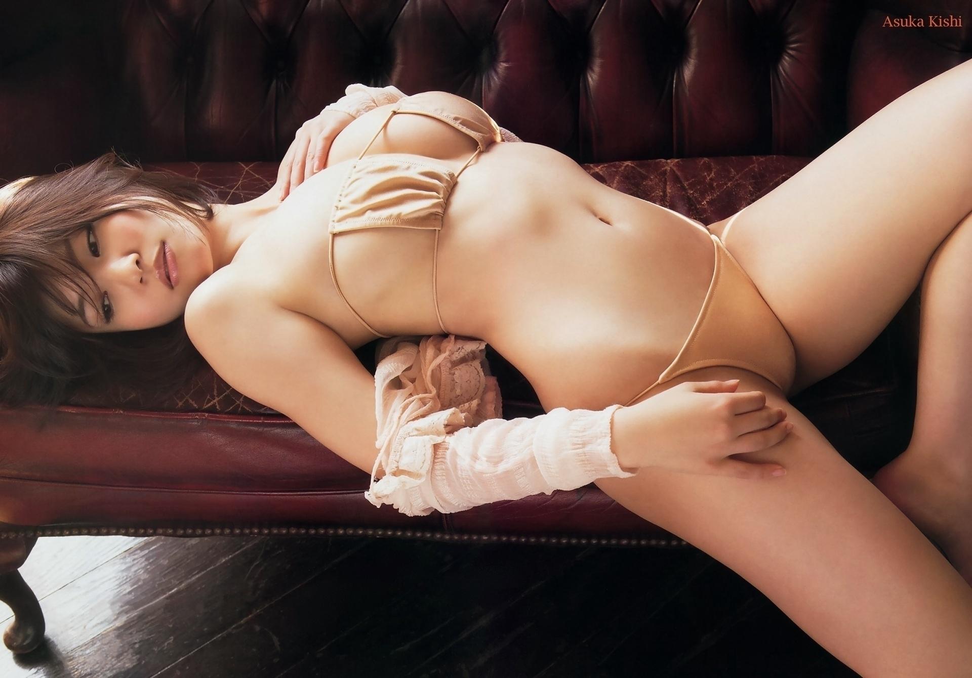 image http://scanlover.com/assets/images/47-ZMTQMCffcR3dRcjt.jpeg