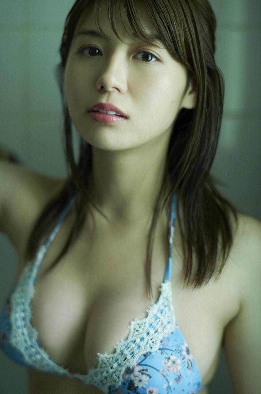 image http://scanlover.com/assets/images/47-aBcUPBLIyLysRtGO.jpeg