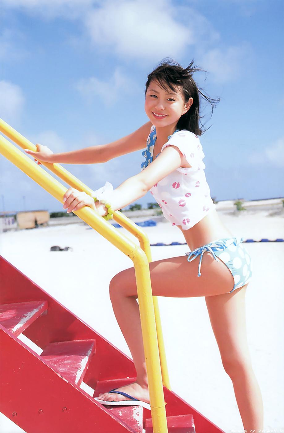 image http://scanlover.com/assets/images/47-azrup9CllUDrB41i.jpeg
